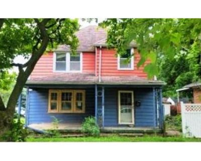 4 Bed 2 Bath Foreclosure Property in Dayton, OH 45410 - S Smithville Rd