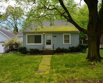 House for Rent in Bloomfield Hills, Michigan, Ref# 10907585