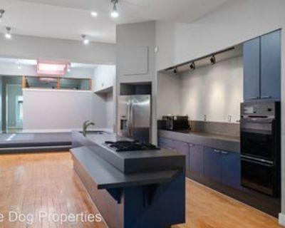 821 W Broad St, Richmond, VA 23220 4 Bedroom Apartment