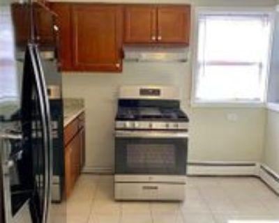 1550 N 1st Ave #GE, Melrose Park, IL 60160 2 Bedroom Apartment