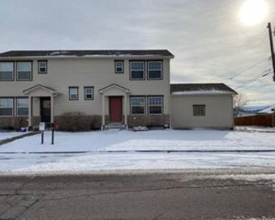 3456 W 67th Ave #1, Denver, CO 80221 4 Bedroom Apartment