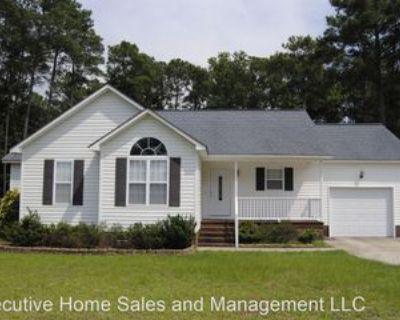 102 Maryland Dr, La Grange, NC 28551 3 Bedroom House