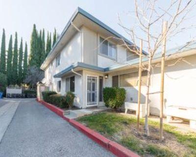 385 N 3rd St #3, Campbell, CA 95008 2 Bedroom Condo