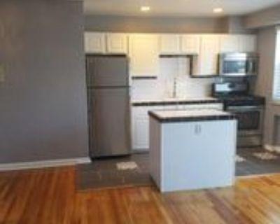 505 N Logan St #7, Denver, CO 80203 2 Bedroom Condo