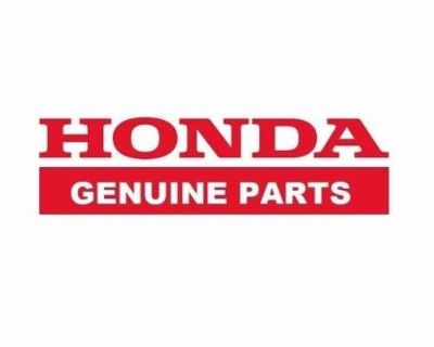 Genuine Honda Rear Rubber Set 04733-sva-a00 Fits Honda Civic 2006-2011