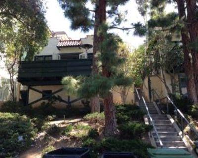 812 Haverford Avenue #812, Los Angeles, CA 90272 1 Bedroom House