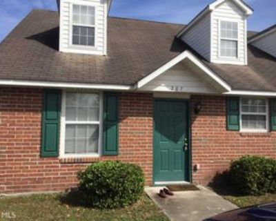 Craigslist - Apartments for Rent Classifieds in Kingsland ...