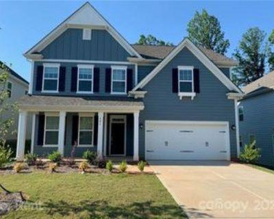 121 Morgans Branch Rd, Belmont, NC 28012 3 Bedroom House