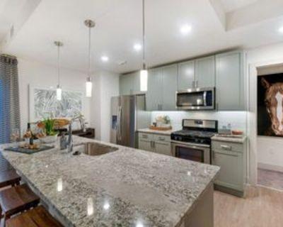 Juniper St NE & 13th St NE #2212, Atlanta, GA 30309 2 Bedroom Apartment