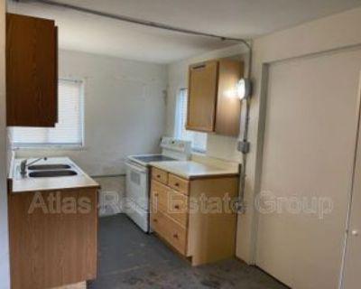 4008 Morrison Rd #A, Denver, CO 80219 1 Bedroom Condo
