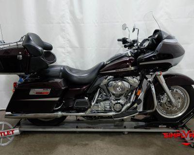 2006 Harley-Davidson Road Glide Touring Eden Prairie, MN