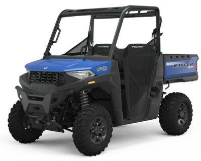 2022 Polaris Ranger SP 570 Premium New