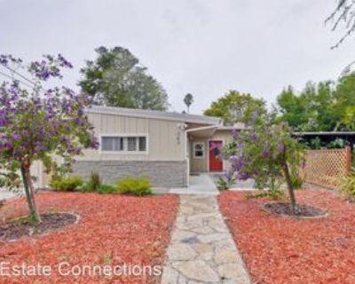 569 Maple Ave, Sunnyvale, CA 94085 4 Bedroom House