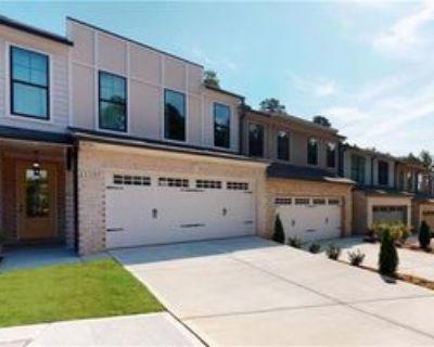 2100 Garden Pl, Atlanta, GA 30316 3 Bedroom Apartment