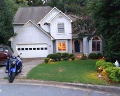 4509 Wedewer Way, Woodstock, GA 30188 5 Bedroom Apartment