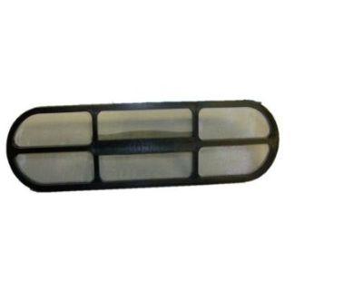 Ford 6.0 Diesel Oil Cooler Filter Screen New Oem Part 3c3z 6c683 Ab