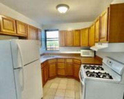 134 134 Grant Ave 4C, Jersey City, NJ 07305 2 Bedroom Apartment
