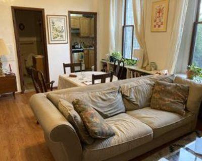 2222 Green St #4, Philadelphia, PA 19130 1 Bedroom Apartment