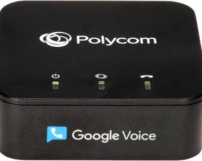 [Amazon] Obihai Obi200 VOIP Adapter 20% Off