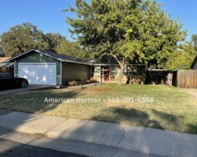 5632 Angelo Dr, Loomis, CA 95650 3 Bedroom Apartment