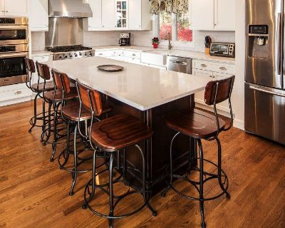 Kitchen Remodeling in Cape Cod MA