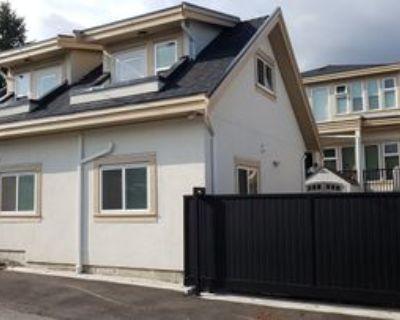 3423 Anzio Dr, Vancouver, BC V5M 4E2 3 Bedroom House