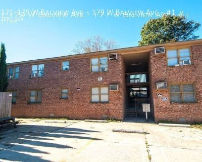 171 W Balview Ave