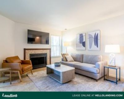 1701 Johnson Drive.496488 #0312, Buffalo Grove, IL 60089 2 Bedroom Apartment