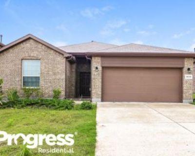 14136 Rabbit Brush Ln, Fort Worth, TX 76052 3 Bedroom House