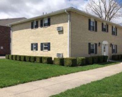 111 Imperial Ct #3, Vandalia, OH 45377 1 Bedroom Apartment