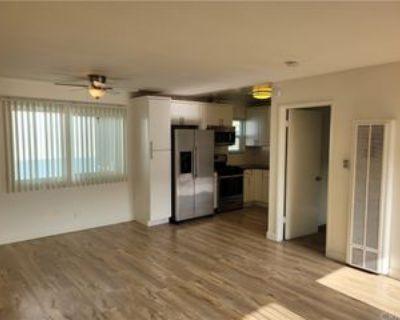 2703 Curtis Ave #B, Redondo Beach, CA 90278 1 Bedroom Apartment