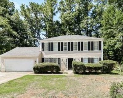 665 Cranberry Ct, Roswell, GA 30076 3 Bedroom House