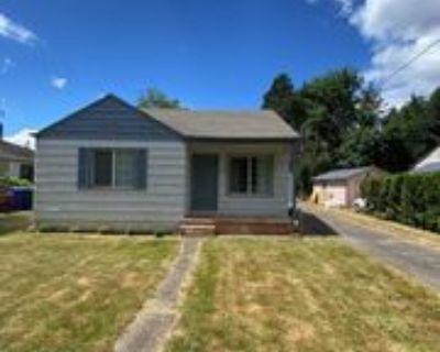 2855 Brooks Ave Ne, Salem, OR 97301 2 Bedroom Apartment