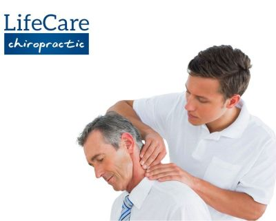 Chiropractic Care In Mesa For Ending Your Pain
