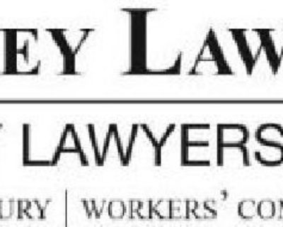 Salley Law Firm PA