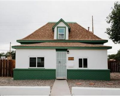 Come See This Fully Renovated Home
