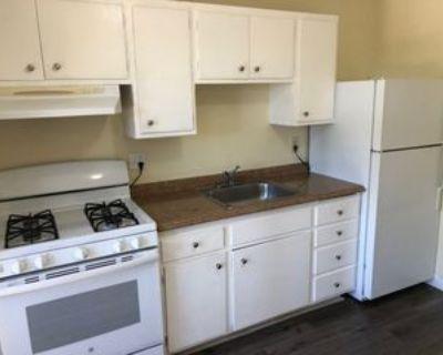 5411 Morrow Drive #H, San Pablo, CA 94806 2 Bedroom Apartment