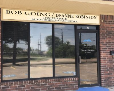 Office Condo for Lease