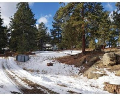 4 Bed 2 Bath Foreclosure Property in Clancy, MT 59634 - Granite Dr