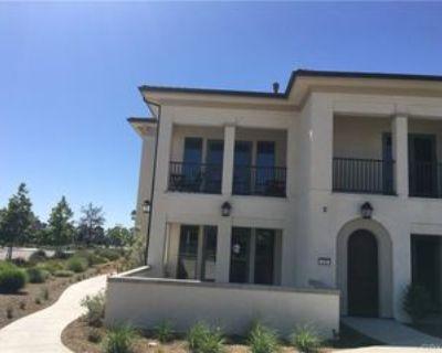 148 Follyhatch, Irvine, CA 92618 3 Bedroom Condo