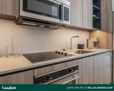 250 East Bank St..384750 #410, Petersburg, VA 23803 1 Bedroom Apartment