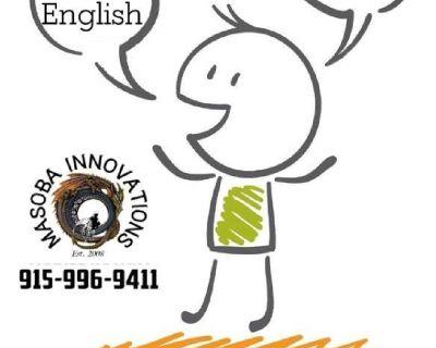 Document Translation from Spanish to English