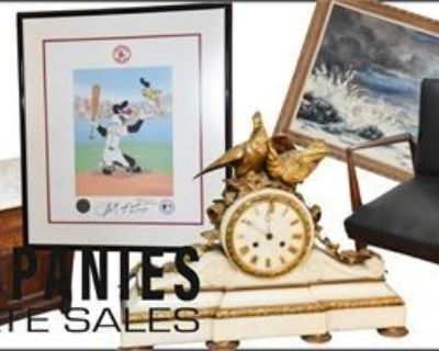 Cumming (GA) Antiques Fine Furnishings and Collectables