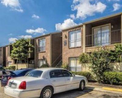 9001 S Braeswood Blvd #WAITA5, Houston, TX 77074 1 Bedroom Apartment