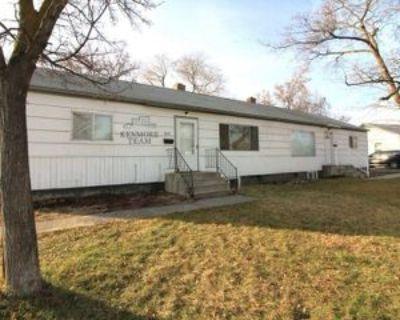 1523 Mahan Ave, Richland, WA 99354 3 Bedroom Condo