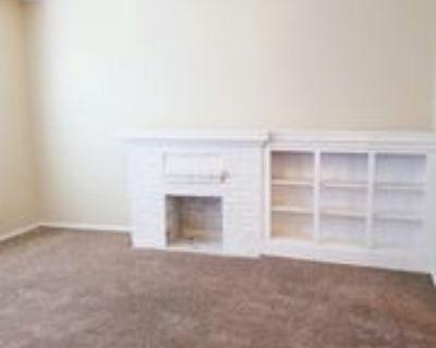 1403 N Emporia- 305 (White) #1, Wichita, KS 67214 1 Bedroom Apartment