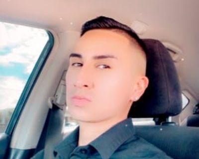 Robby, 29 years, Male - Looking in: El Paso El Paso County TX