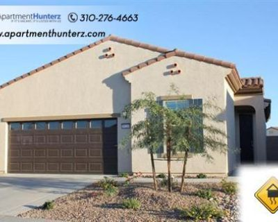 House for Rent in Indio, California, Ref# 2267608