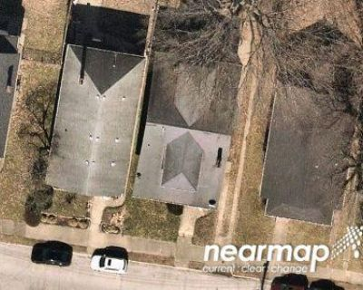 4 Bed 2 Bath Foreclosure Property in Louisville, KY 40211 - Vermont Ave