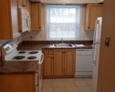 926 North Warren Street #A2, Pottstown, PA 19464 2 Bedroom Apartment